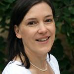 Andrea Schultze, Heilpraktikerin für Ayurveda Medizin